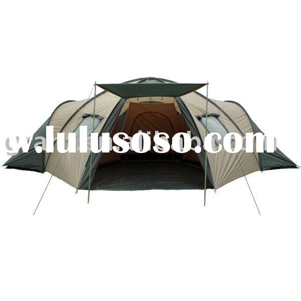 Big Camping Tents For Sale Big Tent/large Camping