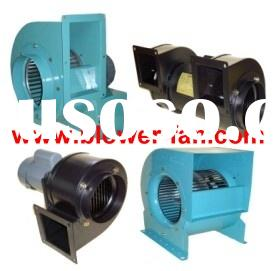 blower Fan, Air blower, centrifugal air blower