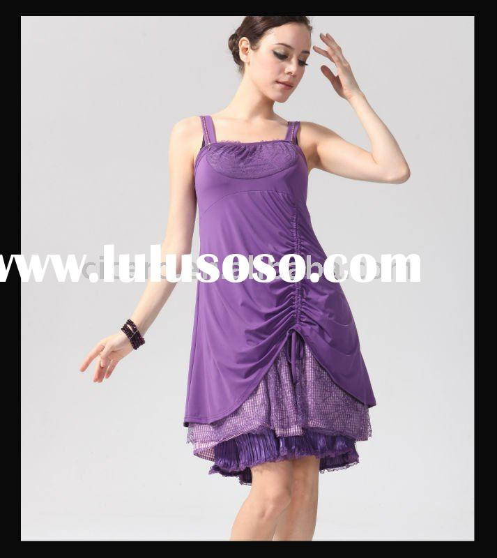 casual dresses available in the philippines, casual ...