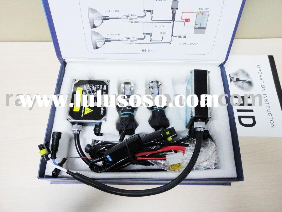 cheap hid xenon lamp kit