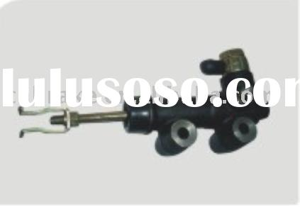 clutch master cylinder FOR TOYOTA HAICE