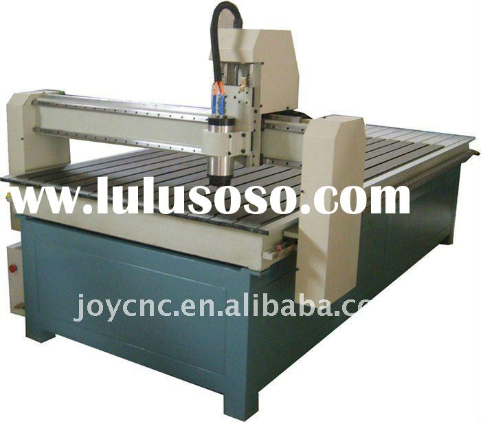 Popular Total Shop Woodworking Machine Total Shop Woodworking Machine