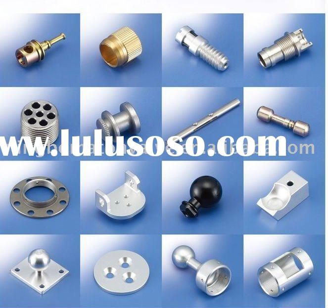 cold extrusion process parts