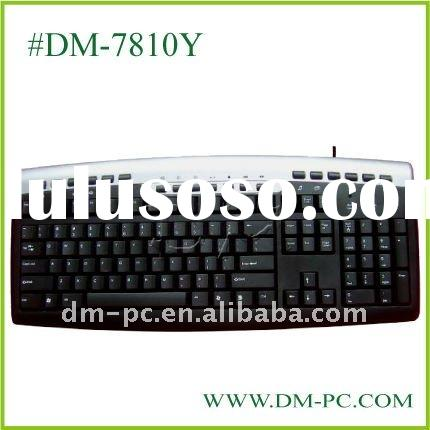 computer laptop keyboard, pc accessories