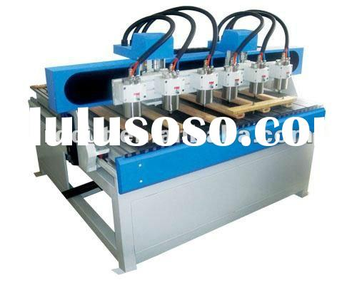 cylinder engraving machine cnc router 3d cnc wood carving machine