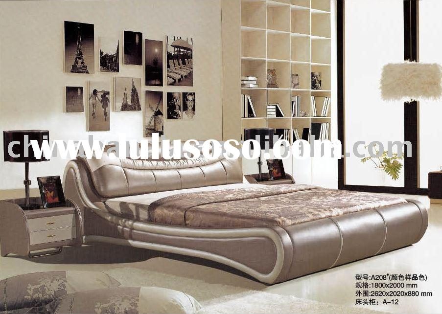 double bed designs, double bed designs Manufacturers in LuLuSoSo