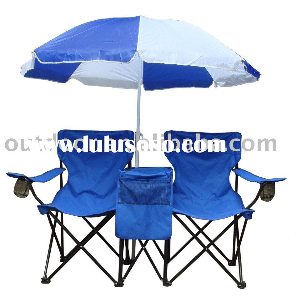 Double Seat Chair Double Seat Chair Manufacturers In