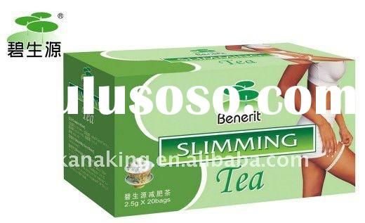 easy slim tea slimming tea slim tea