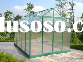 enough warm greenhouse plastic sheet,halls popular plastic cover hothouse,hollow twin wall polycarbo