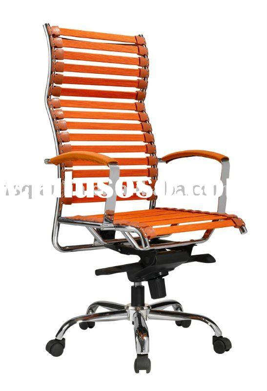 ergonomic chair hotel ergonomic chair hotel manufacturers