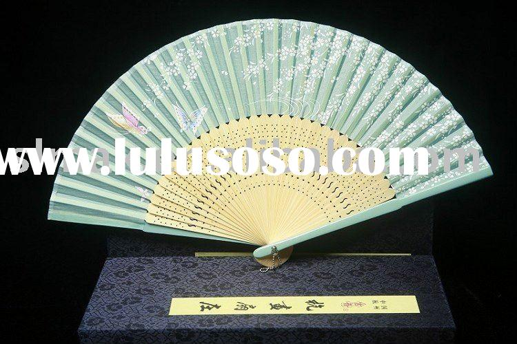 fan wedding favors, wedding favors fan, paper folding fans, customized hand fans, cheap hand fans, p