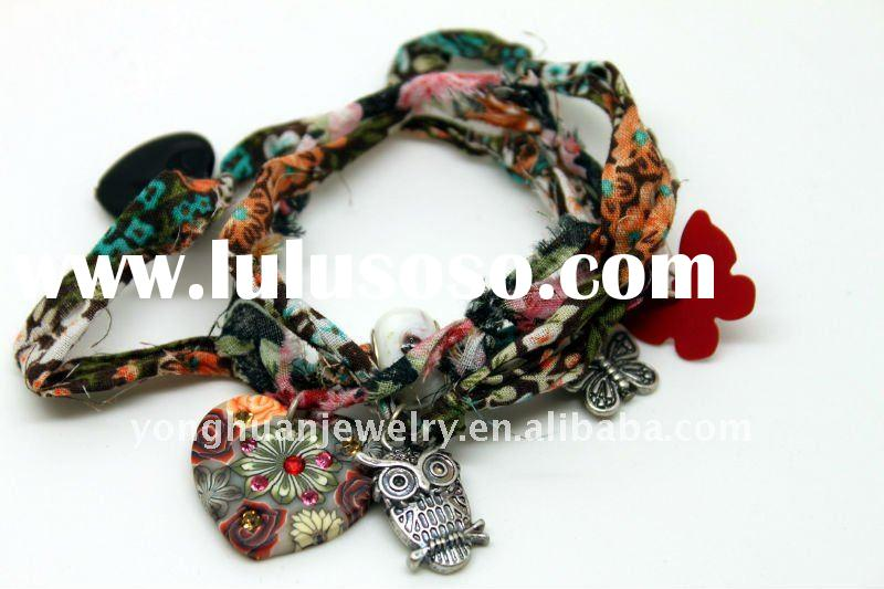 fashion jewelry accessories for women