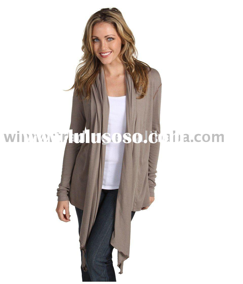 Long Shirts For Women http://www.lulusoso.com/products/Women-Long-Sleeve-Fashion-T-Shirt.html