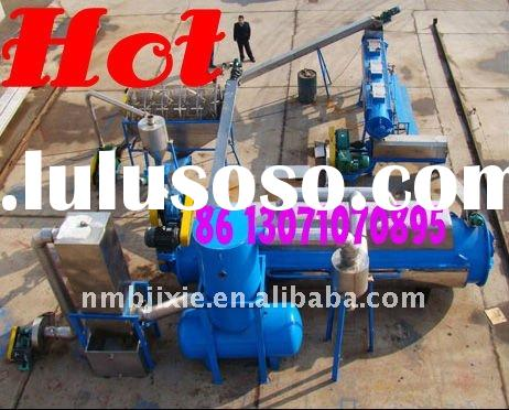 fish processing plants for dog,pig,duck,chicken,cattle, fowl, Goose