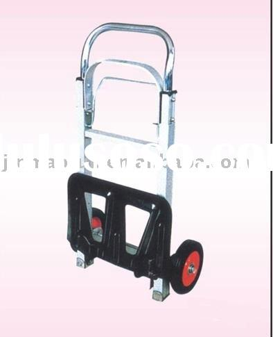 folding HT2101 hand trolley