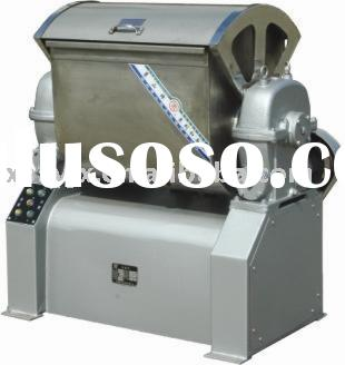 food machine dough mixer bakery equipment dough machine