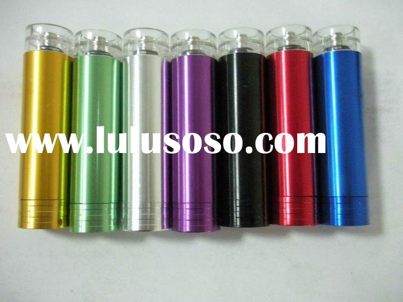 for Iphone/blackberry/Mp3/Mp4 Portable Charger