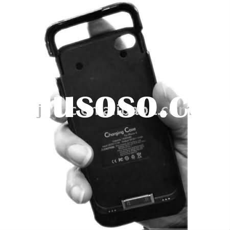 for iPhone4g phone accessories/iPhone4 phone accessories-China top leader mobile accessories mfr 300