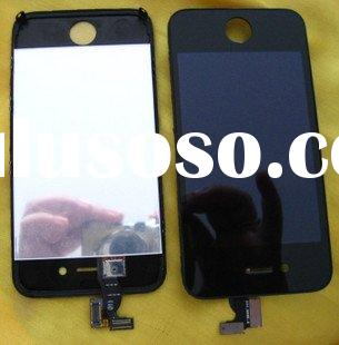 for iPhone 4 Screen Replacement Lcd & Digitizer Paypal