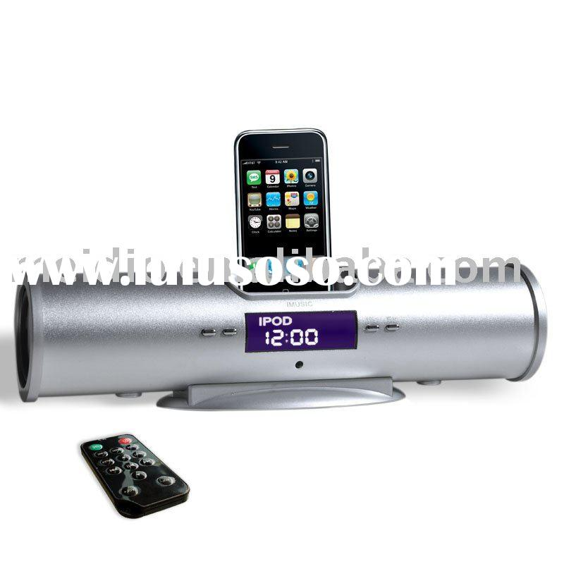 for ipod touch nano docking station(Invite agent)