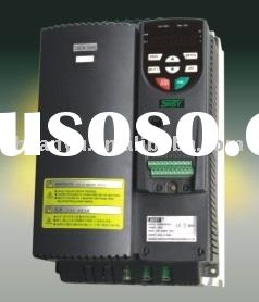 frequency inverter, ac drive, variable frequency drive