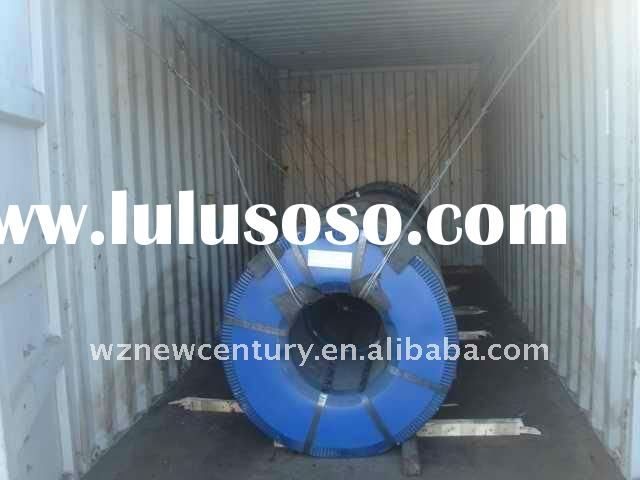 galvanized steel coil/hot rolled steel coil/HRC/CRC/LTZ steel pipe/Hollow section/crc for pipe makin