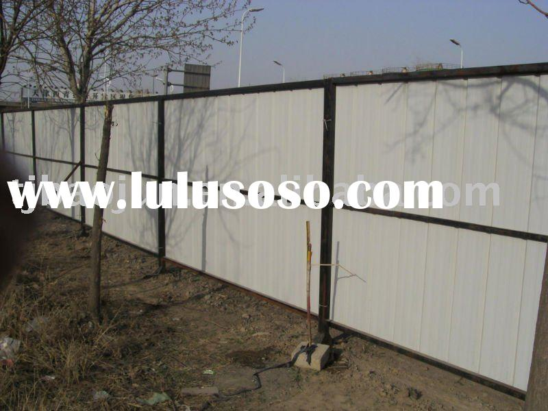 Gates and fence design gates and fence design manufacturers in page 1 - Your guide to metal fence panels for privacy and safety ...