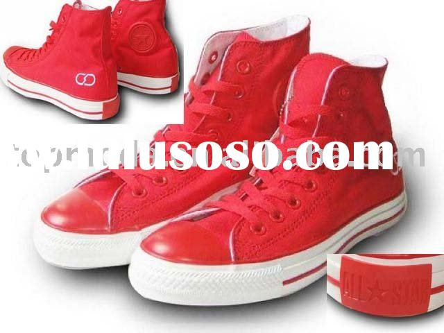 good quality canvas shoes, sneakers, stock and fashion shoes, click here, buy you want, never regret
