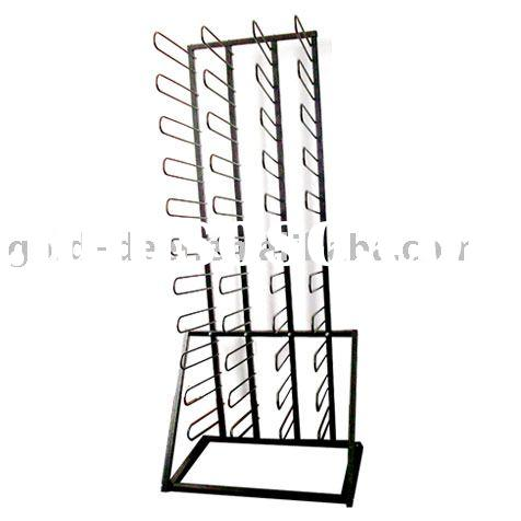 heavy duty floor rack, steel heavy duty floor rack; heavy duty rack