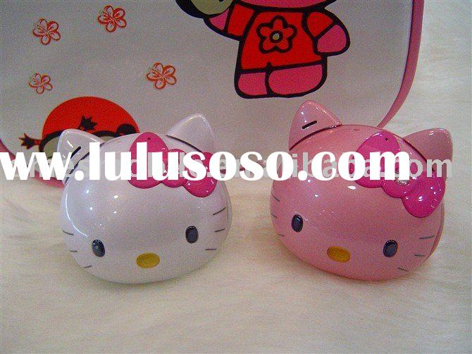 hello kitty mobile phone,kid's cell phone