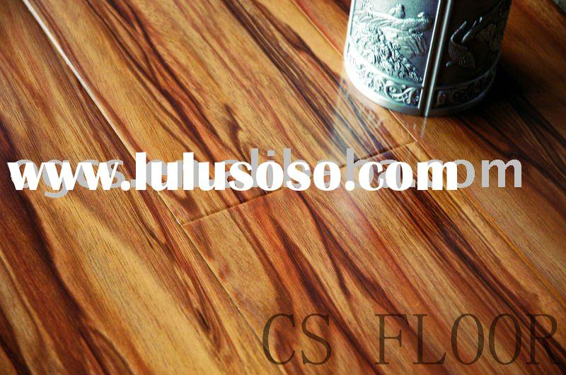 Laminate flooring pros and cons interesting to parquet or for Prefinished hardwood flooring pros and cons