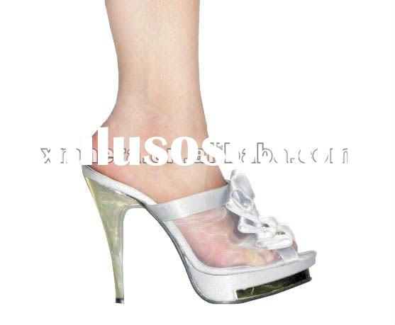 high heel sandals|fashion sandal|ladies sandals 2012 high heel sandals