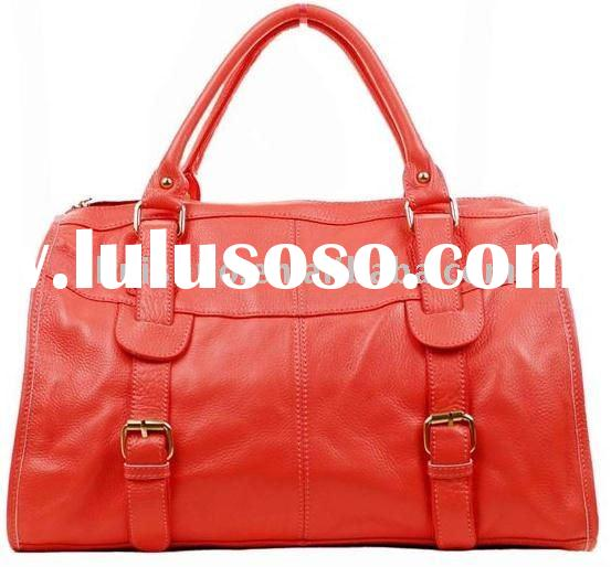 high quality fashion handbags