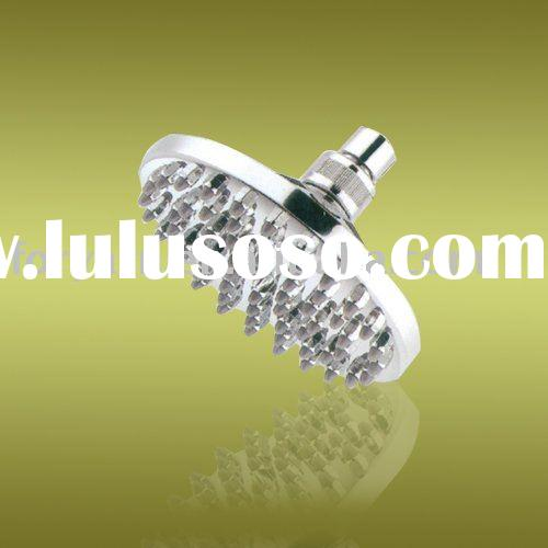 high quality shower head,overhead shower head,Brass bathroom fittings & accessories