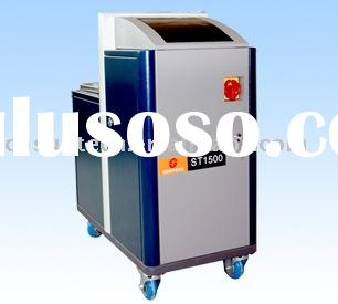 hot melt adhesive machine, glue machine, coating machine