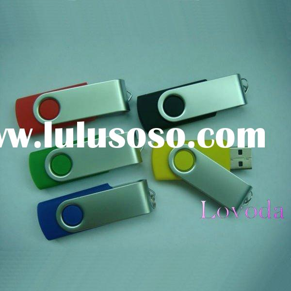 hot sell usb flash drive with your logo printing /LFN-011