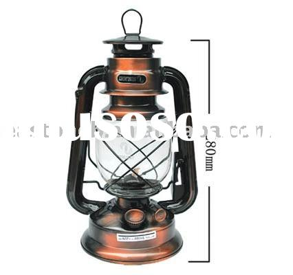 hurricane lamp,kerosene lamp,glass oil lamp