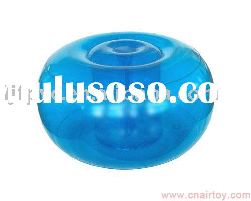 inflatable air tool , inflatable furniture, stool,inflatable sofa bed
