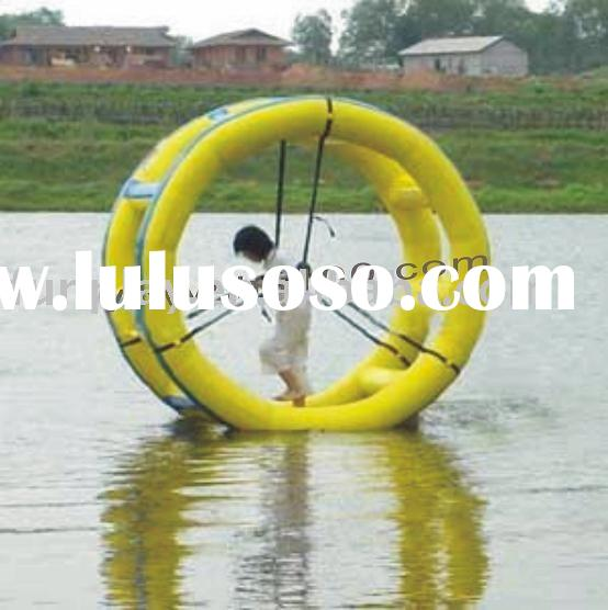 inflatable water toys/Inflatable water games/Inflatable water trampoline
