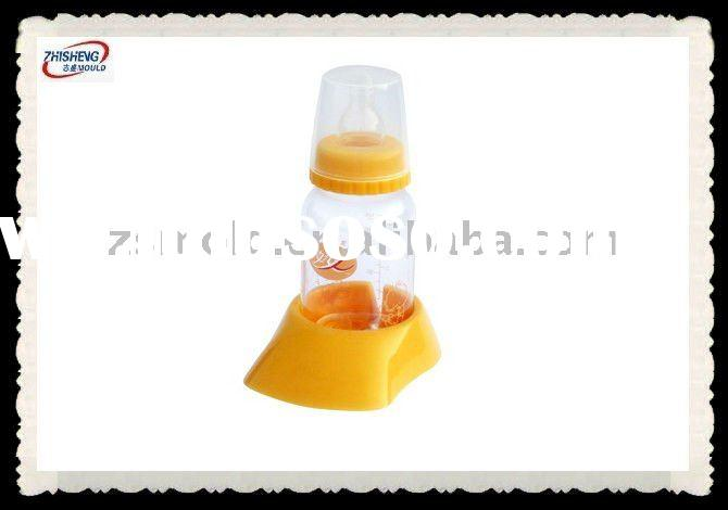keep water warm Top quality-Plastic Injection thermos for baby Mould