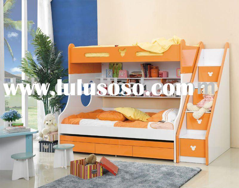 kids bunk beds slide - Living Rooms Decorating Ideas