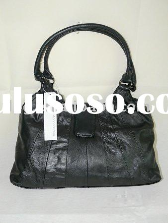 ladies' handbag,fashion handbag,leather handbag,gift