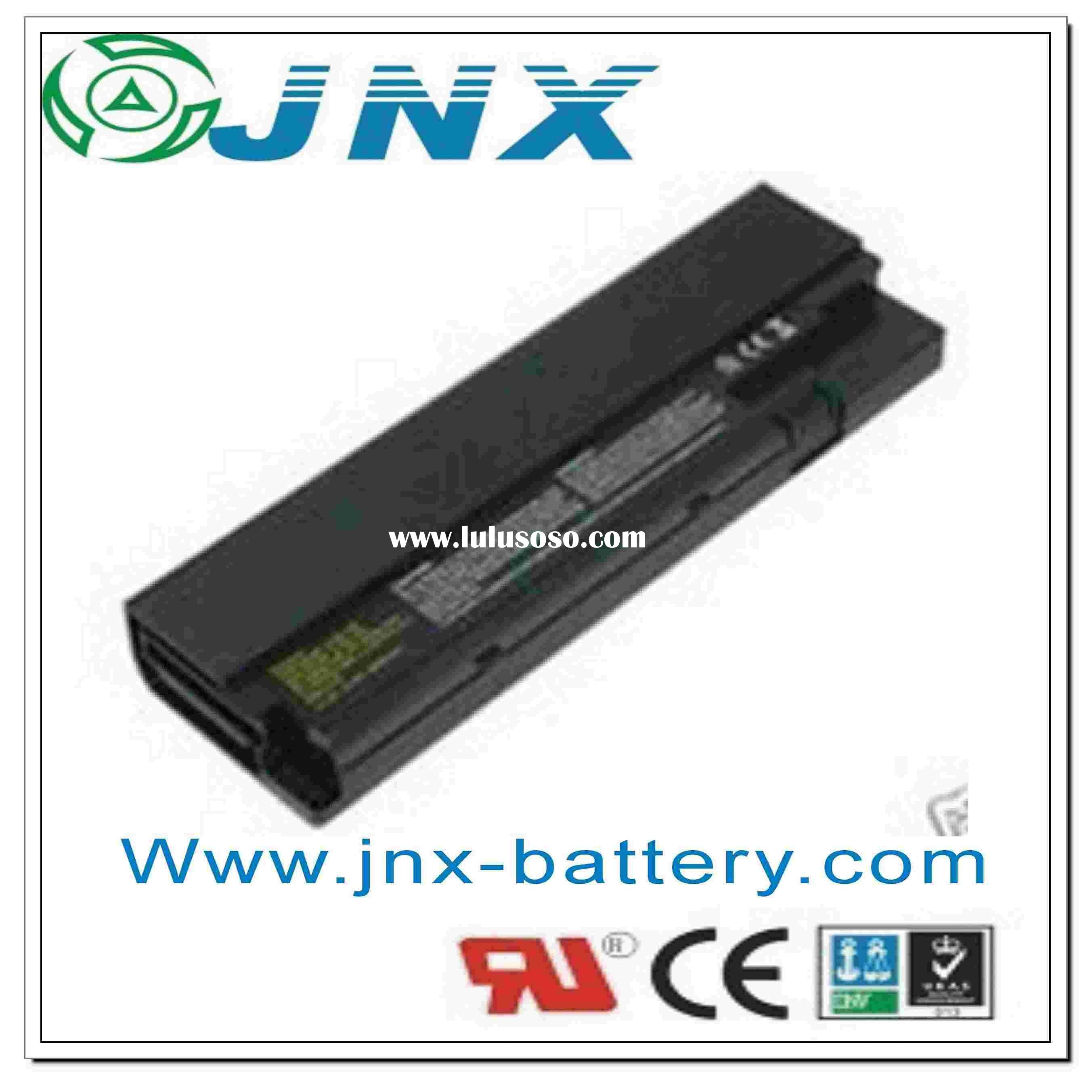 laptop battery for HP 550, HP COMPAQ Business Notebook 6720s
