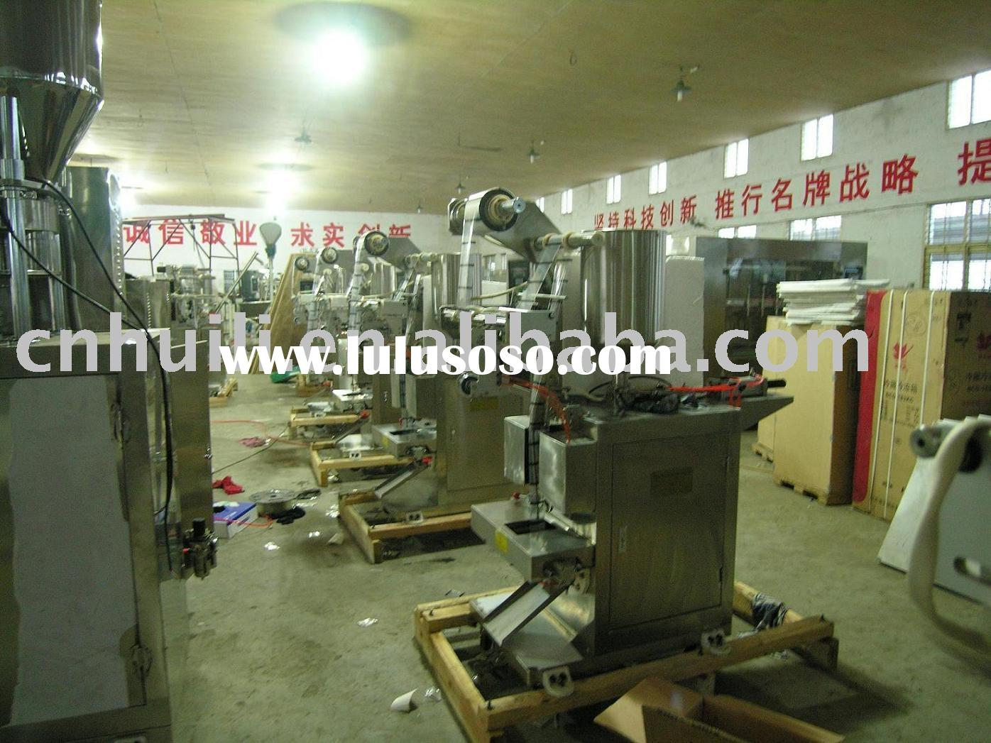 liquid packing machine , juice packing machine , sachet packing machine