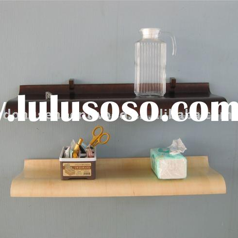 Living Room Shelving on Living Room Products Wall Shelves  Living Room Products Wall Shelves