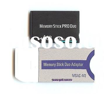 memory stick, card for cell phone