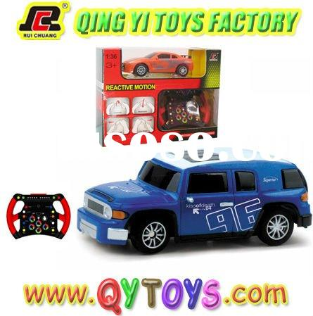 mini kids battery operated cars with CE certifications
