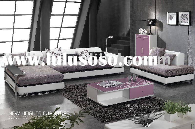 modern sofa living room furniture