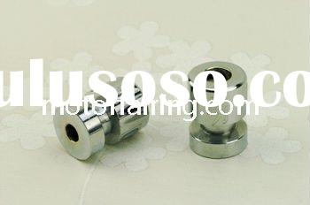 motorcycle swingarm spool/Swing arm spool/Motorcycle Parts/accessory for honda
