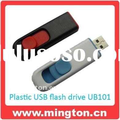 novelty shape usb flash drive 16gb